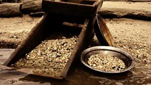 News e aggiornamenti dal settore minerario