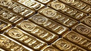 All'insegna della debolezza la domanda d'oro nel Q2 2018