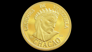 Metallo prezioso e iperinflazioni: dalla storia al presente