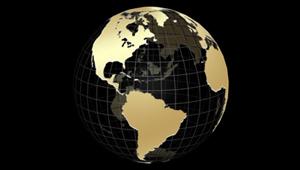 Notizie e aggiornamenti dal mondo del metallo prezioso