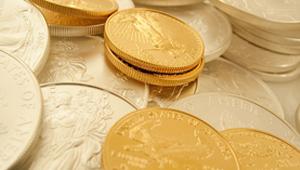 """""""Constitutional money"""": un passo avanti verso la defiscalizzazione"""