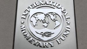 WGC e FMI: cosa e come acquistano le banche centrali