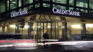Rassegna stampa: Credit Suisse cambia punto di vista sulle prospettive dell'oro