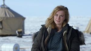 """""""Bering Sea Gold"""": il reality che fa impazzire gli spettatori"""