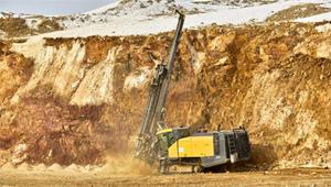 Dieci miniere che faranno soldi (anche se il prezzo dell'oro crolla)