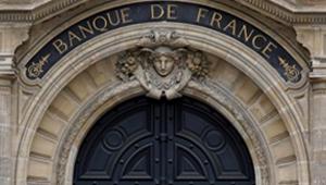 Brexit & oro: fuori Londra, dentro Parigi?