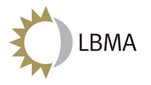 Il grande ossimoro: la trasparenza di LBMA