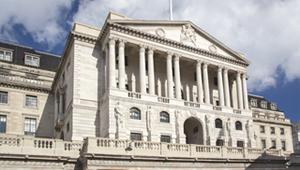 Le banche centrali d'Oriente e d'Occidente a sostegno dell'oro