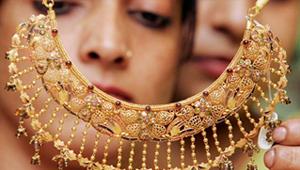 India: verso un mercato più libero per il metallo prezioso?