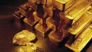 Banche e risparmiatori: l'oro torna di moda tra gli investitori