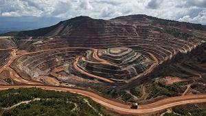 Nasce la più grande società mondiale nel settore dell'oro