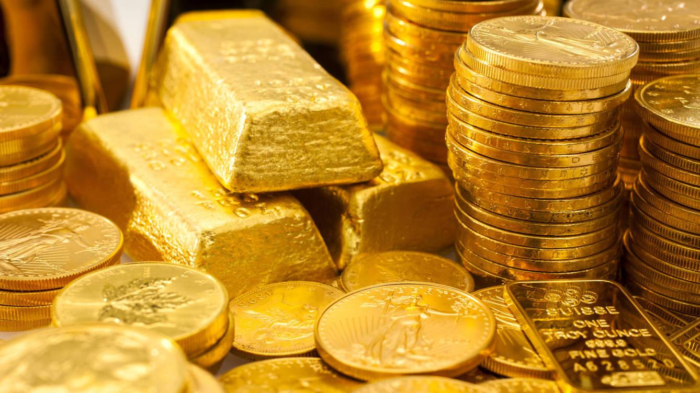 Metallo giallo al massimo nel 2019 secondo Metals Focus