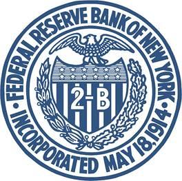 Quante riserve alla Federal Reserve?