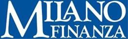 """Qui """"Milanofinanza"""": ricevuto, segnaliamo"""