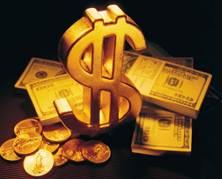 Qual'è il vero valore delle valute?