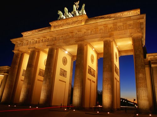 Nuovi dati sul rimpatrio delle riserve auree tedesche